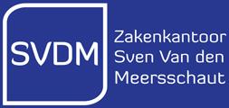Zakenkantoor Sven Van den Meersschaut