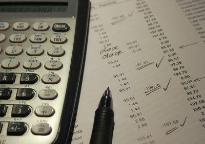 aangifte personenbelasting laten invullen zottegem